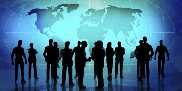 stratégie marketing et création d'entreprise