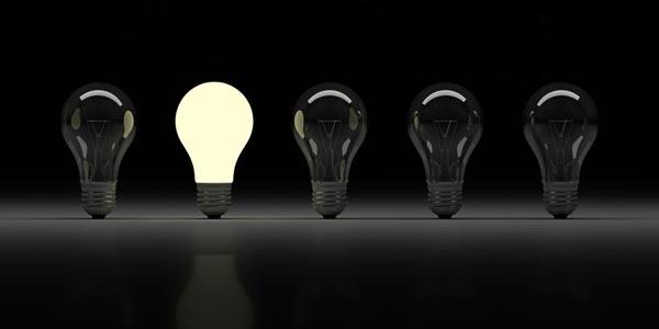 avoir des idées de business